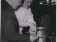 Emil Lehtovaara