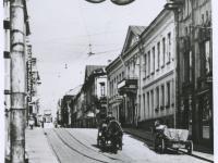lehtovaara_4